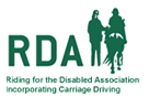 RDA Group Logo