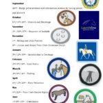 Shetlands Programme 16-17